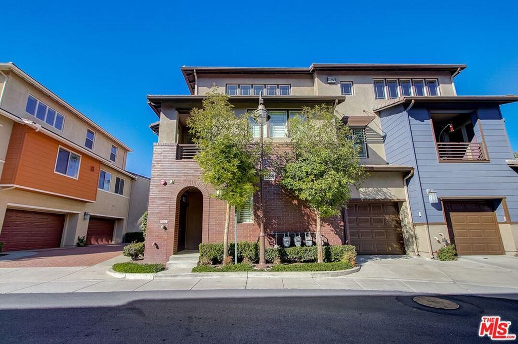 12386 Hollyhock Drive #2, Rancho Cucamonga, CA 91739 - MLS#: 21794804