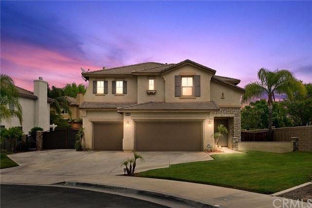 8690 Hayloft, Riverside, CA 92508 - MLS#: IV21100804