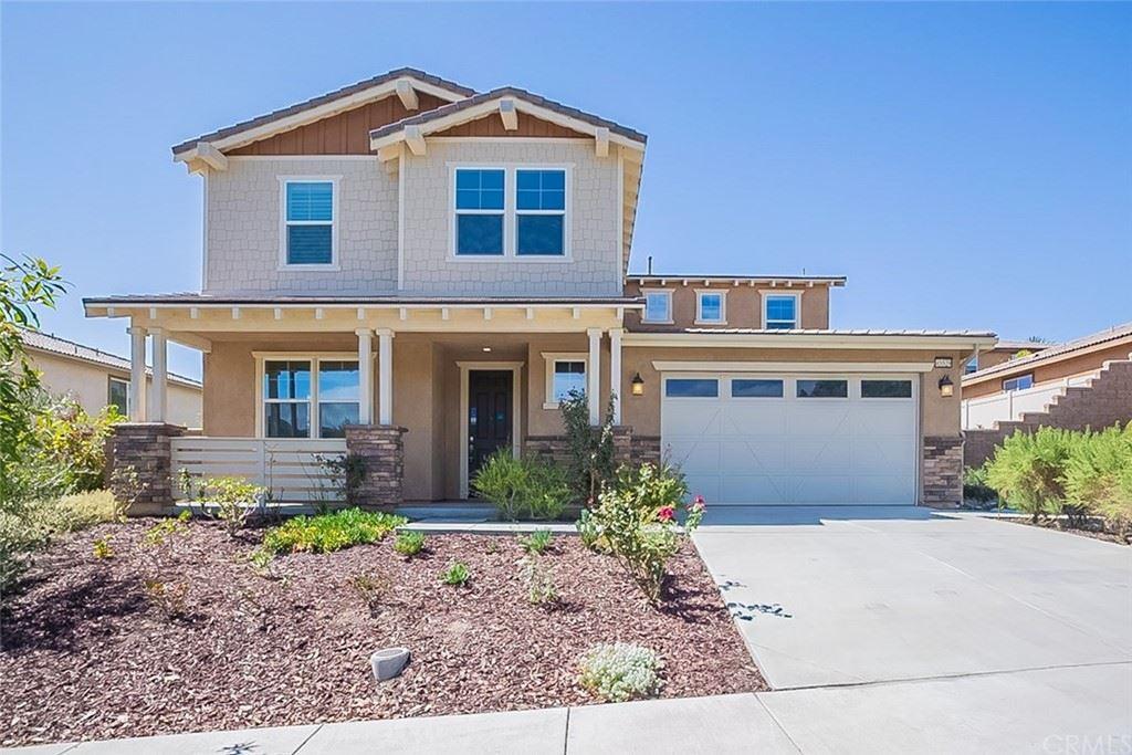 45529 Woolpert Lane, Temecula, CA 92592 - MLS#: IV21221804