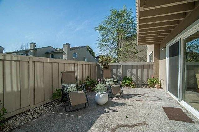 768 Celestial Lane, Foster City, CA 94404 - #: ML81804804