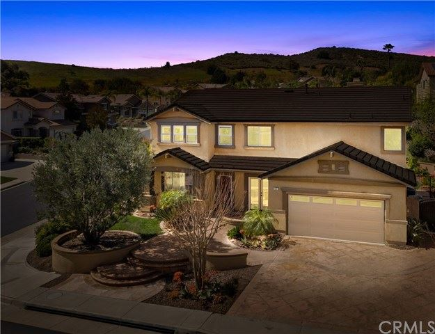 47 Kingfisher Court, Trabuco Canyon, CA 92679 - MLS#: OC20058804