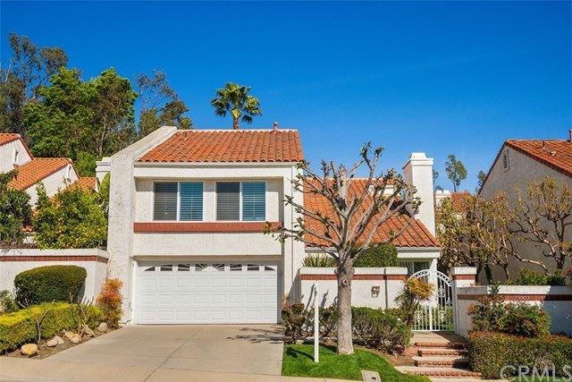 25902 Ernestine Court, Laguna Hills, CA 92653 - MLS#: OC21046804