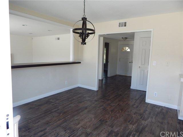 Photo of 8541 Saint Augustine Drive, Huntington Beach, CA 92646 (MLS # OC21096804)