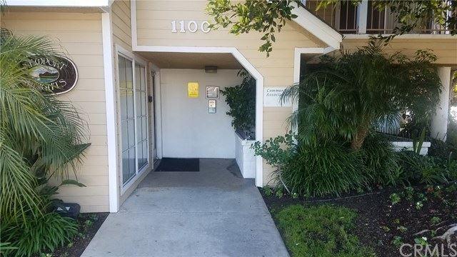 1100 Newport Avenue #207, Long Beach, CA 90804 - #: PW21051804