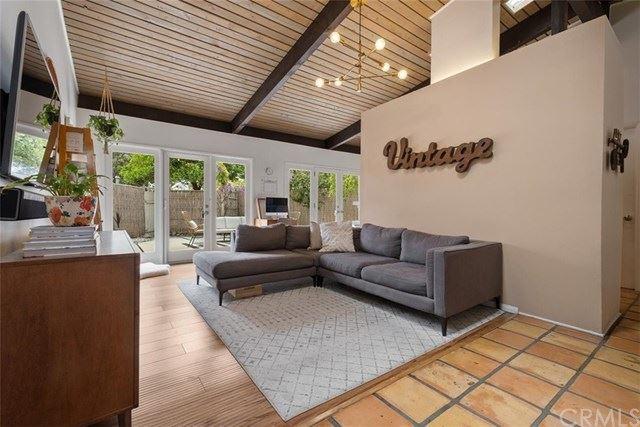 10444 Alta Loma Drive, Rancho Cucamonga, CA 91737 - MLS#: PW21071804