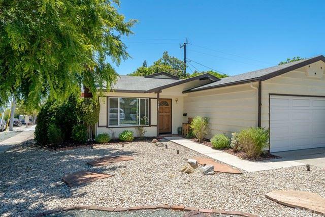 1281 Briarwood Drive, San Luis Obispo, CA 93401 - #: SC21117804
