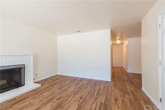 Photo of 1281 Briarwood Drive, San Luis Obispo, CA 93401 (MLS # SC21117804)
