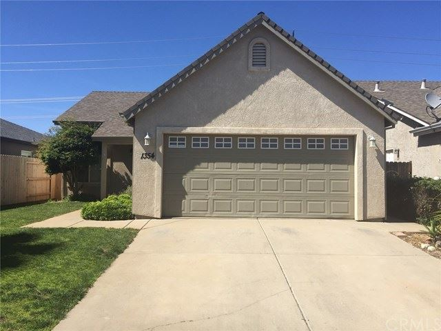 1354 Lucy Way, Chico, CA 95973 - #: SN20099804