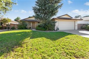 Photo of 13521 Chivers Avenue, Sylmar, CA 91342 (MLS # 819003805)