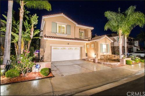 Photo of 47 Endless Vista, Aliso Viejo, CA 92656 (MLS # OC20243805)