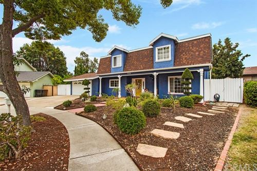 Tiny photo for 1509 Sunset Lane, Fullerton, CA 92833 (MLS # PW20125805)