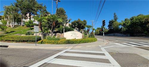 Photo of 2100 Camellia Lane, Fullerton, CA 92833 (MLS # PW21219805)