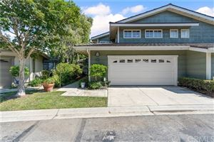 Photo of 26 Fairway Drive, Manhattan Beach, CA 90266 (MLS # SB19222805)