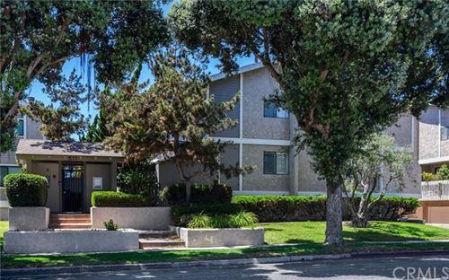 Photo of 511 Meyer Lane #18, Redondo Beach, CA 90278 (MLS # SB21085805)