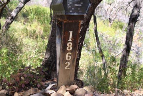 Photo of 1862 Newell Road, Malibu, CA 90265 (MLS # SR21099805)