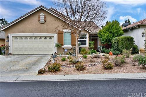 Photo of 8105 Bogey Avenue, Hemet, CA 92545 (MLS # SW20081805)