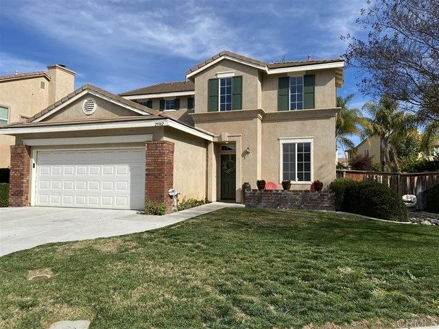 29382 Taos Cir, Murrieta, CA 92563 - #: 200006805