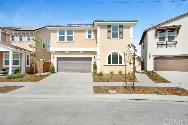 8834 Applewood Street, Chino, CA 91798 - MLS#: EV20186805