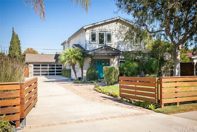 250 Cecil Place, Costa Mesa, CA 92627 - MLS#: NP20202805
