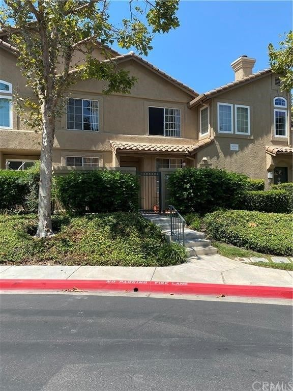 Photo of 14 Hillgate Place, Aliso Viejo, CA 92656 (MLS # OC21042805)