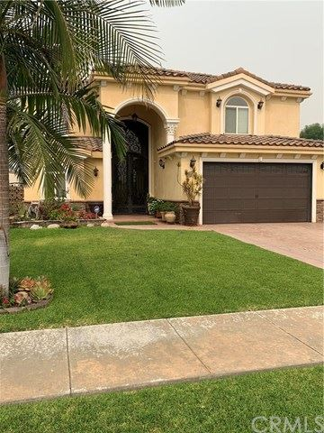10443 STAMPS RD, Downey, CA 90241 - MLS#: RS20189805