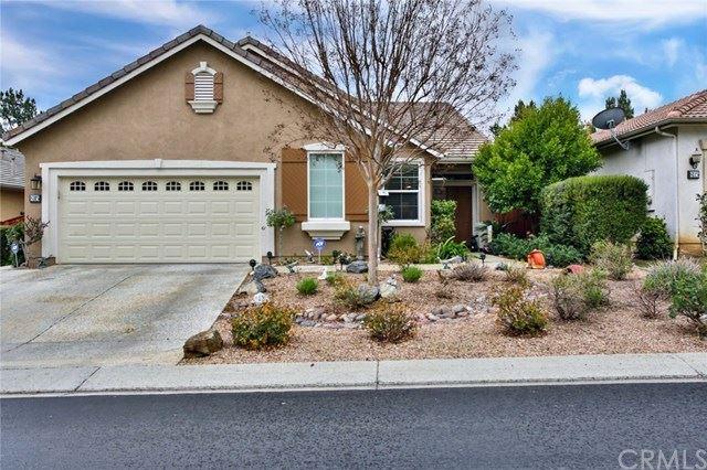 8105 Bogey Avenue, Hemet, CA 92545 - MLS#: SW20081805