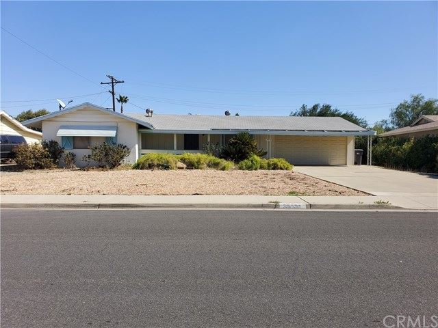 29030 Waverly Drive, Sun City, CA 92586 - MLS#: SW21046805