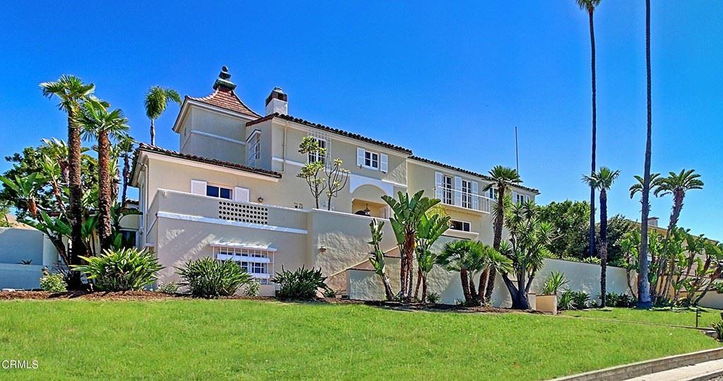 270 Lincoln Drive, Ventura, CA 93001 - MLS#: V1-6805