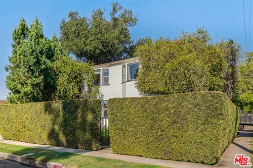 Photo of 4301 KINGSWELL Avenue, Los Angeles, CA 90027 (MLS # 19529806)