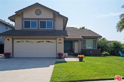Photo of 5378 W Amberwood Drive, Inglewood, CA 90302 (MLS # 20647806)