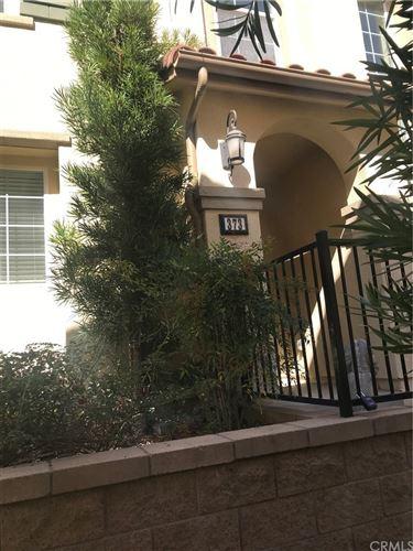 Photo of 373 Cardinal Lane, Upland, CA 91786 (MLS # CV21229806)
