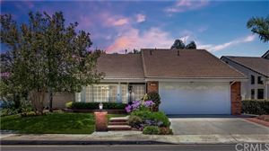Photo of 21142 Prairie View Lane, Rancho Santa Margarita, CA 92679 (MLS # OC19044806)