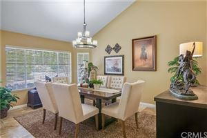 Tiny photo for 21142 Prairie View Lane, Rancho Santa Margarita, CA 92679 (MLS # OC19044806)