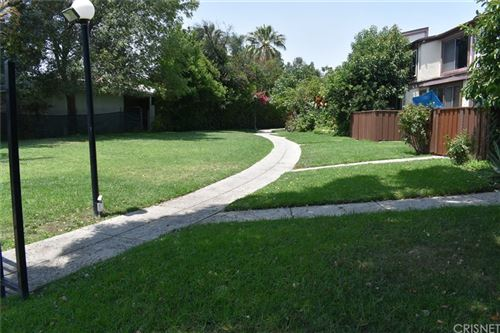 Photo of 14501 Tupper Street #68, Panorama City, CA 91402 (MLS # SR21151806)