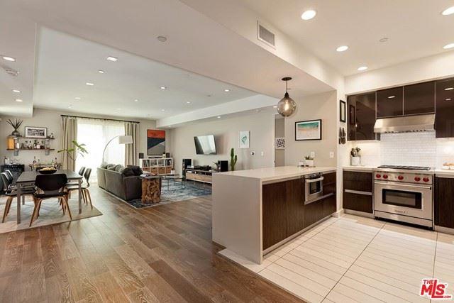 441 S Barrington Avenue #408, Los Angeles, CA 90049 - MLS#: 21729806