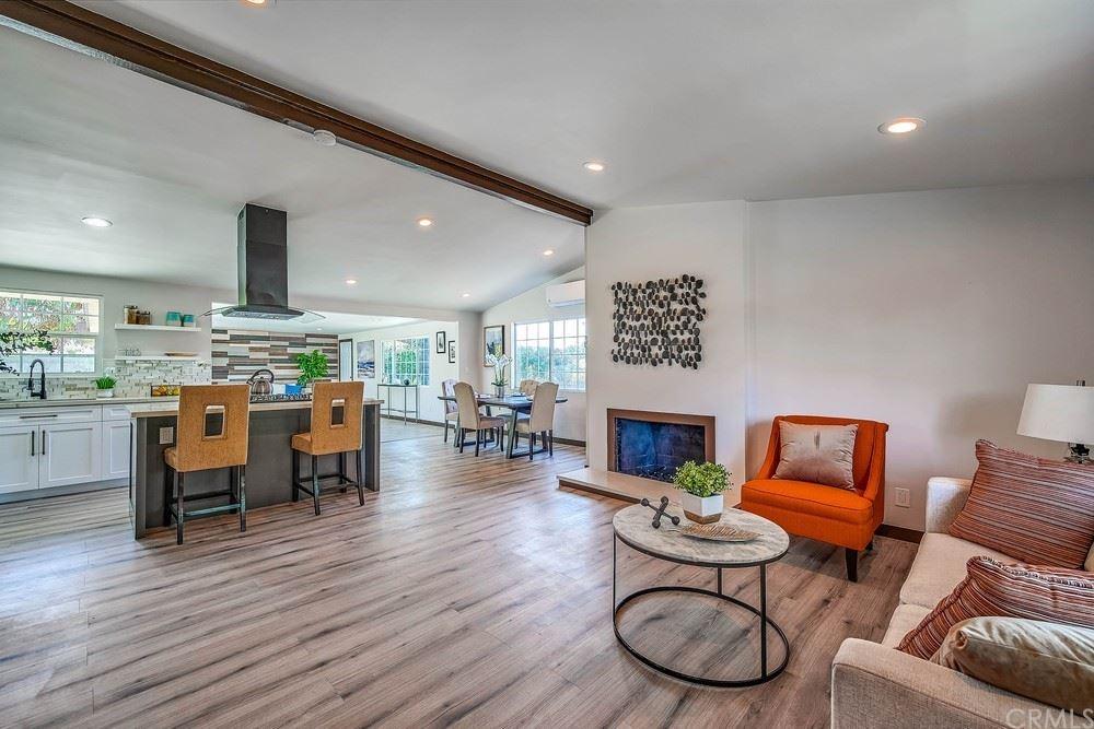 4511 La Deney Street, Montclair, CA 91763 - MLS#: DW21200806