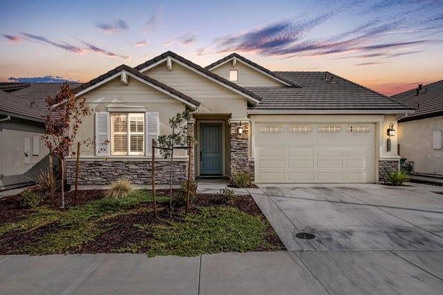 1565 Sunflower Drive, Hollister, CA 95023 - MLS#: ML81815806