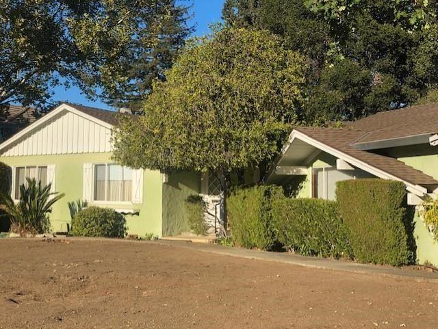 687 Georgia Avenue, Palo Alto, CA 94306 - #: ML81819806