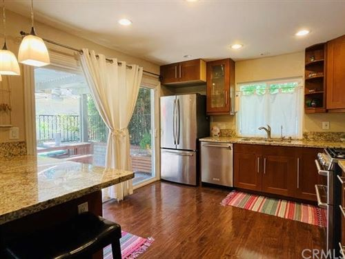 Tiny photo for 25552 Spinnaker Drive, San Juan Capistrano, CA 92675 (MLS # JT21103807)