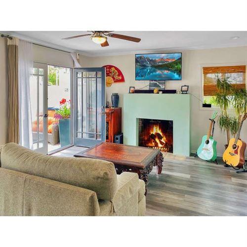Photo of 888 Bluebird Canyon Drive, Laguna Beach, CA 92651 (MLS # LG21118807)