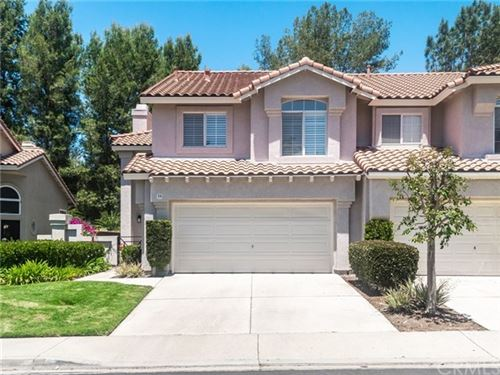 Photo of 39 Cuervo Drive, Aliso Viejo, CA 92656 (MLS # OC20097807)