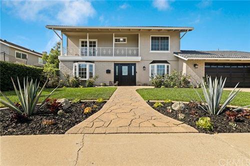 Photo of 519 Swanson Avenue, Placentia, CA 92870 (MLS # OC21094807)