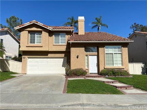 Photo of 46 Egret Lane, Aliso Viejo, CA 92656 (MLS # OC21097807)