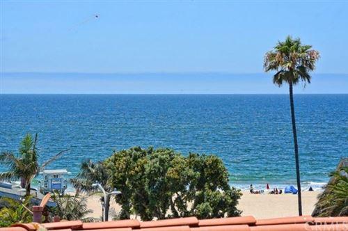Photo of 2534 Palm Drive, Hermosa Beach, CA 90254 (MLS # PV20129807)
