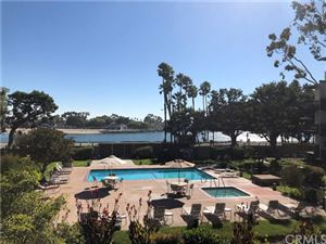 Photo of 5324 Marina Pacifica S Drive #Key 18 South, Long Beach, CA 90803 (MLS # PW19211807)