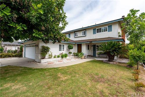 Photo of 2754 W Stockton Avenue, Anaheim, CA 92801 (MLS # PW20106807)