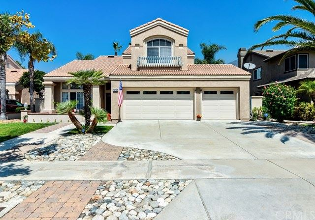 14114 Crescenta Way, Rancho Cucamonga, CA 91739 - MLS#: CV20154807