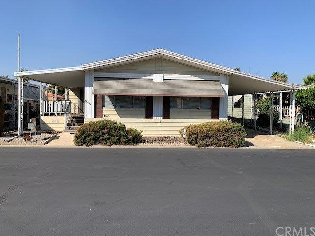 23820 Ironwood Avenue #62, Moreno Valley, CA 92557 - MLS#: IV20201807