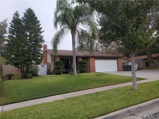 2855 Westridge Road, Riverside, CA 92506 - MLS#: IV20222807