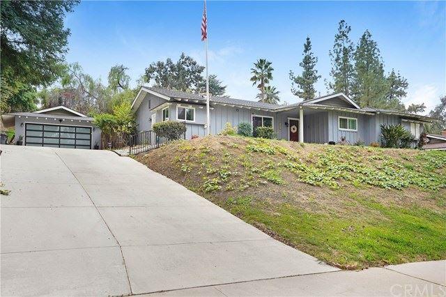 1324 S Center Street, Redlands, CA 92373 - MLS#: IV21064807